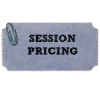 Session pricing graphic
